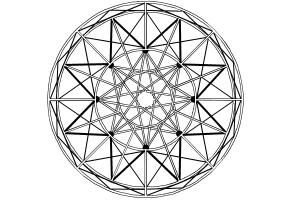 how-to-draw-a-mandala-very-difficult-form.jpg